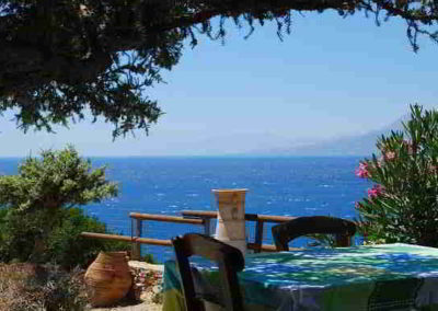 14 Days Classical Greece and Cooking Holiday in Crete