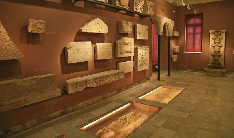 historical-museum-of-heraklion-in-crete