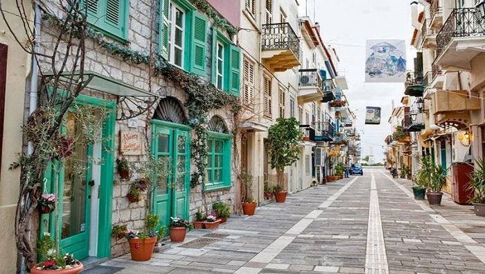 Nafplio-classical_greece_wine_tours