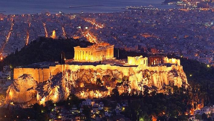 acropolis-Classical_Greece_Wine_Tours