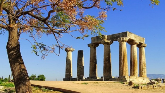 ancient_corinth-classical_greece_wine_tours