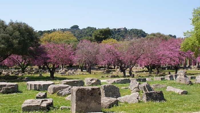 ancient_olympia-Classical_Greece_Wine_Tours