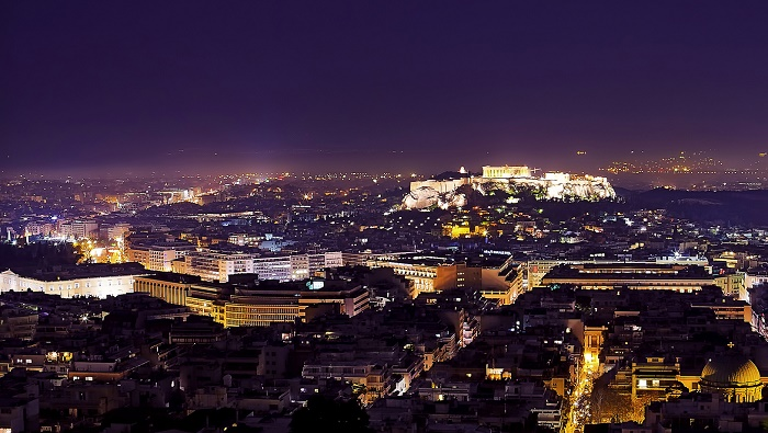 athens-classical_Greece_wine_tours