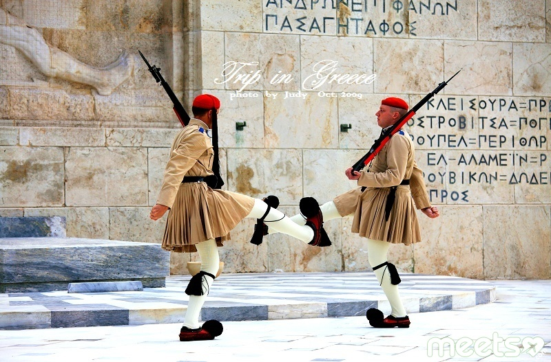 Classical  Greece  and  Wine  Tours