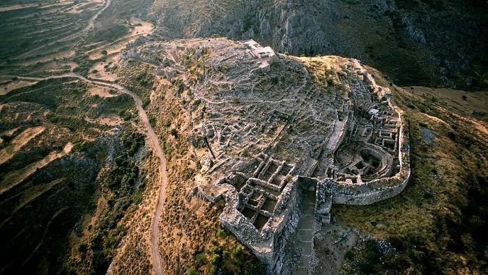 mecenae-classical_greece_wine_tours