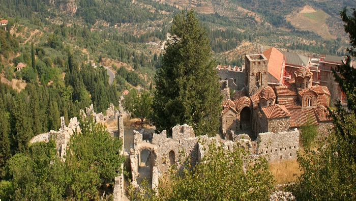 mystras-classical_greece_wine_tours