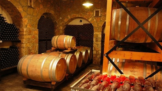 winery-classical_greece_wine_tours